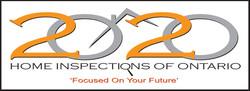 2020 Home Inspections Logo.jpg
