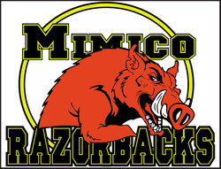 Mimico HL - Razorbacks.jpg