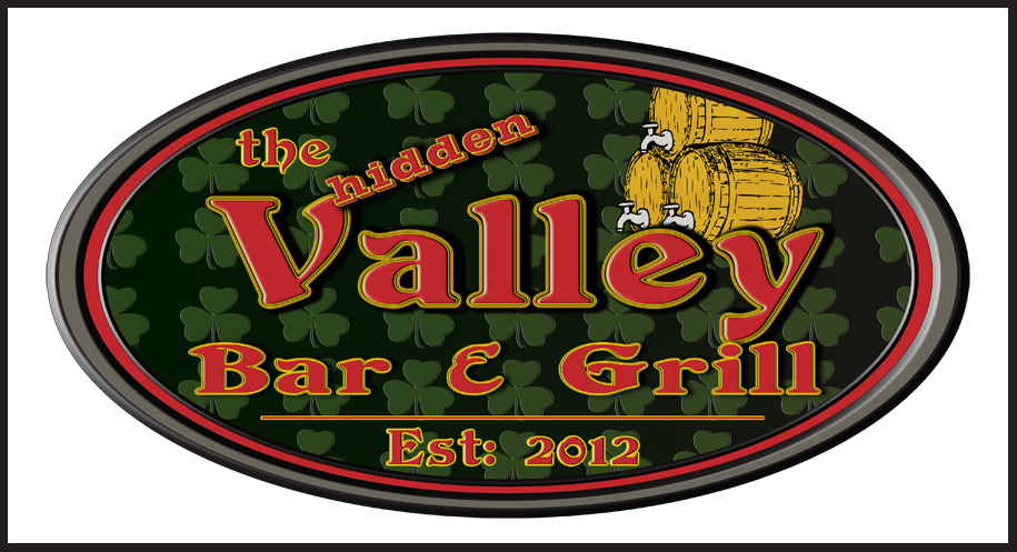 Valley Bar and Grill Logo.jpg