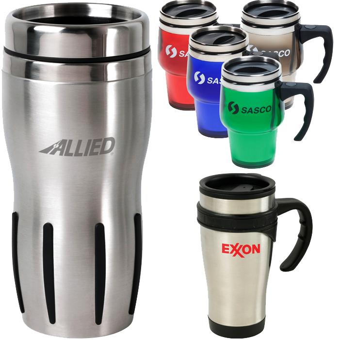 Travel Mugs.png