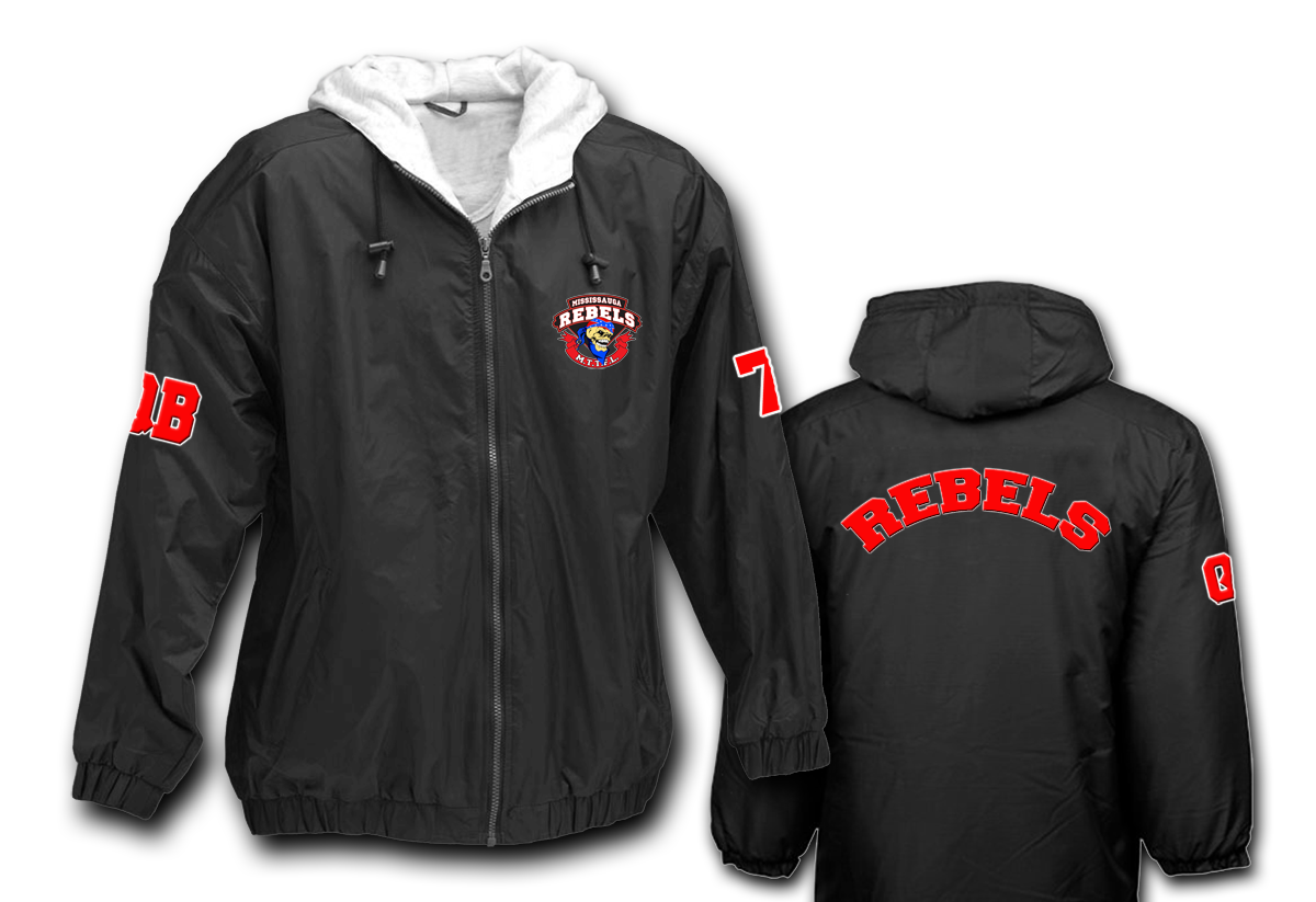 Rebels - Stadium Jacket.png