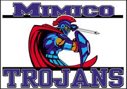 Mimico HL -  Trojans.jpg