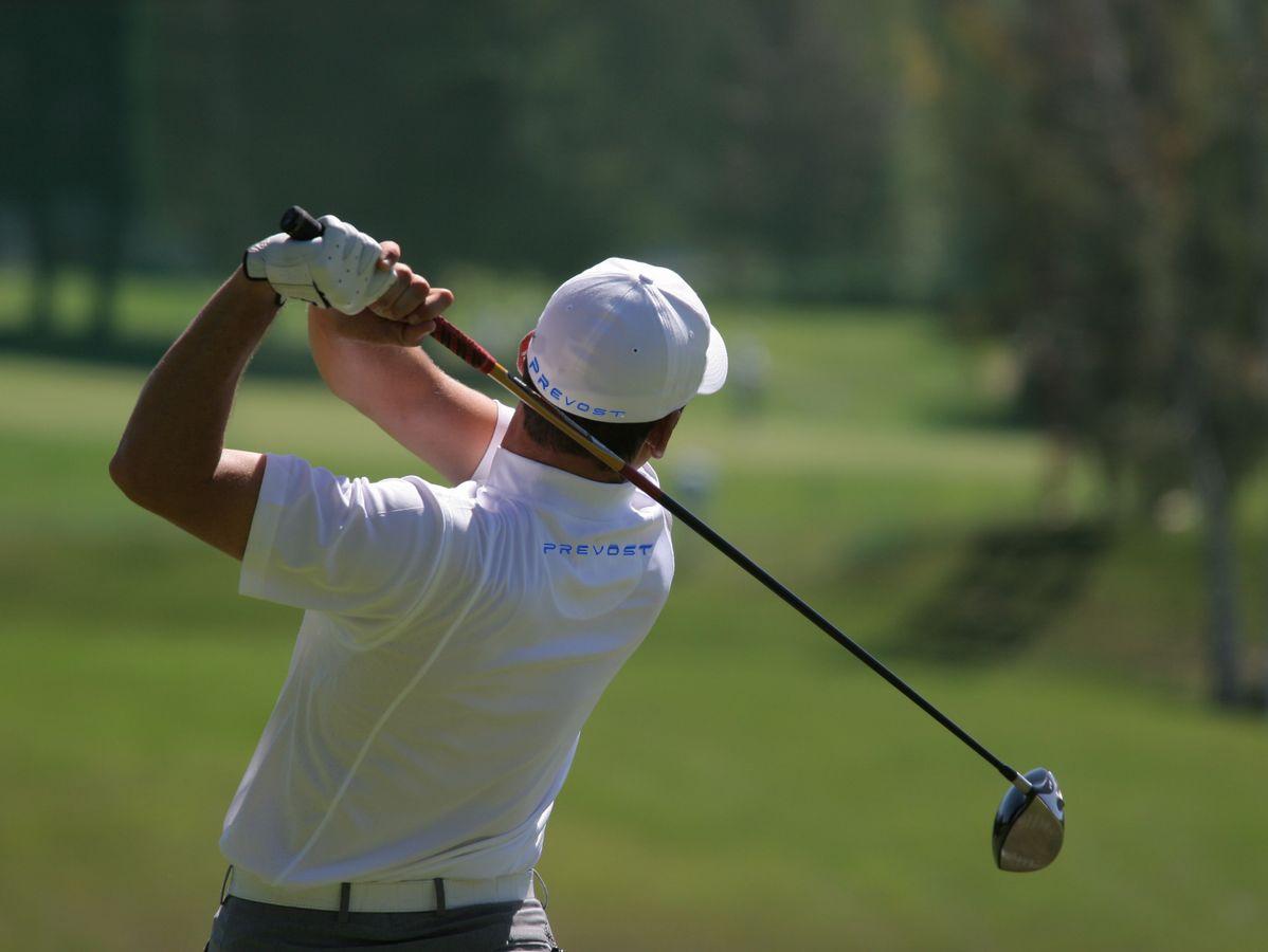 Prevost Golf.jpg
