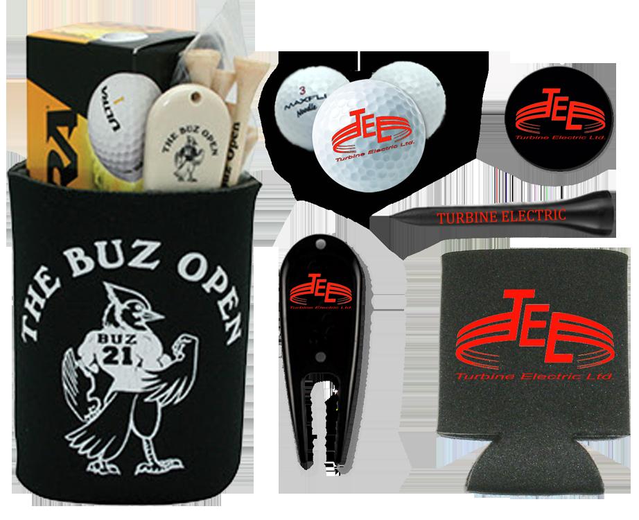 K2 - Golf Cozy Kit.png