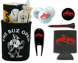 K2 - Golf Cozy Kit.png
