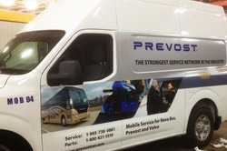 Prevost Service Vehicle Decal.jpg