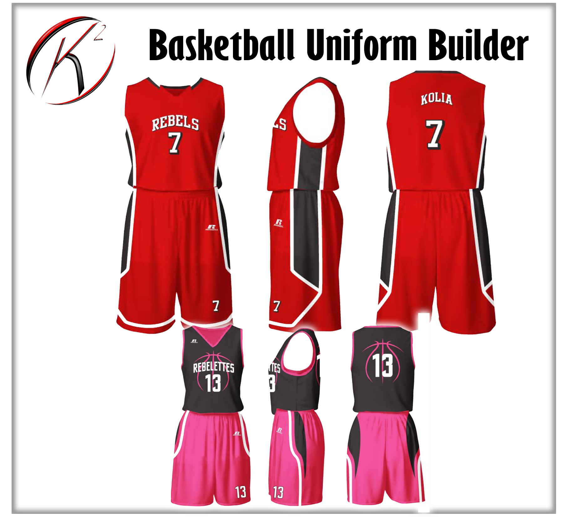 K2 - Basketball Uniform Builder.png