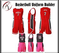 K2 - Basketball Uniform Builder.png