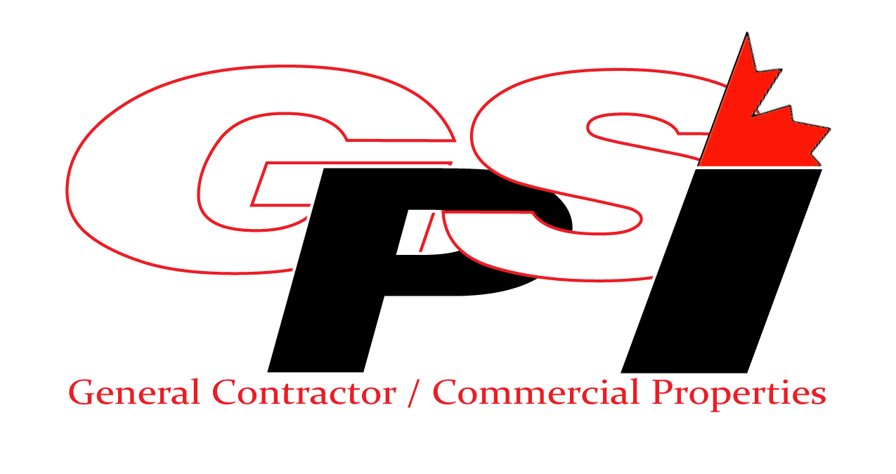 GPSI General Contractor logo.jpg