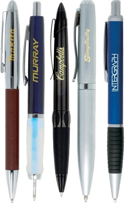 Pens 5.png