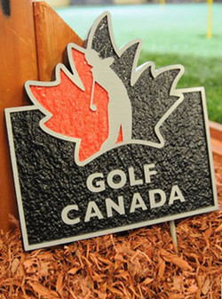 golf signs 3