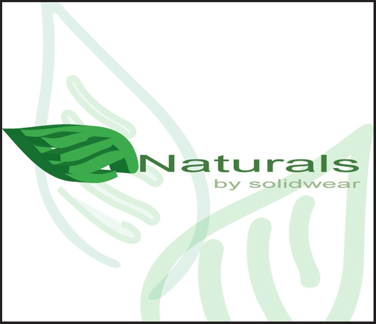 Naturals Logo.jpg