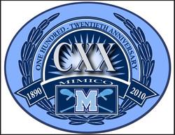 Mimico 2010 Anniversary Logo .jpg