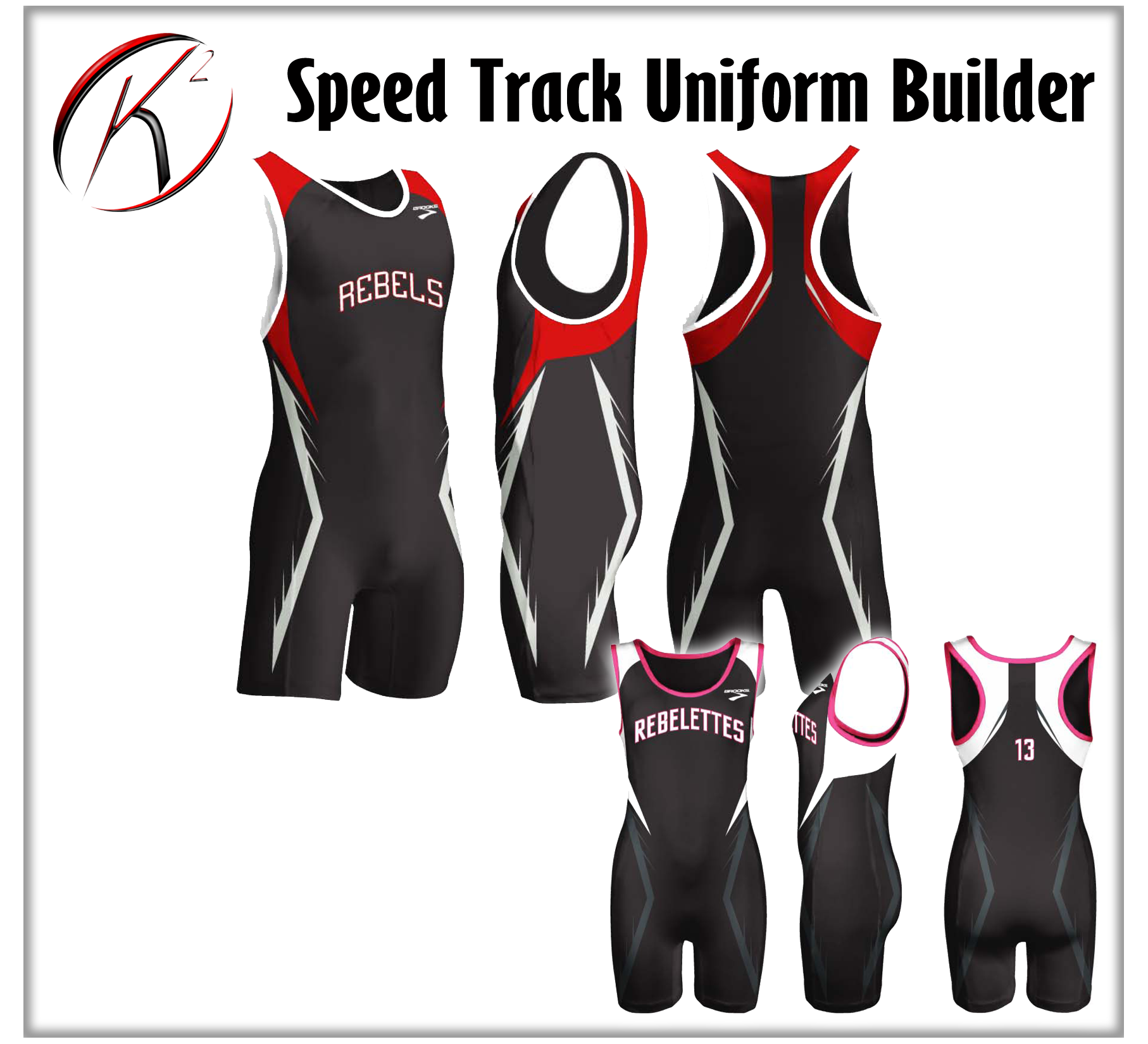 K2 - Speed Track Uniform Builder.png