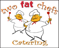 Two Fat Chefs Catering Logo.jpg