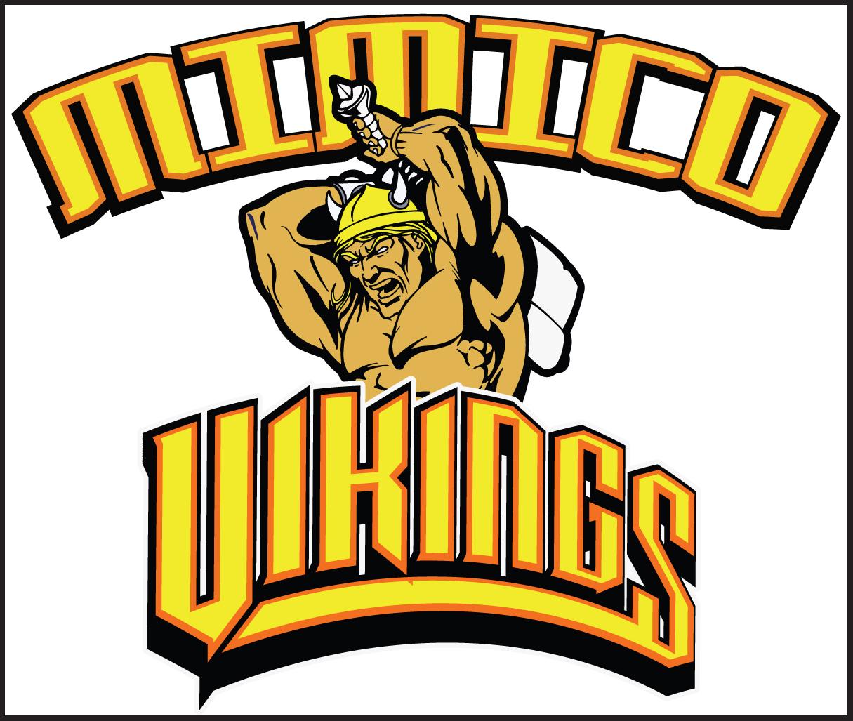Mimico HL - Vikings.jpg