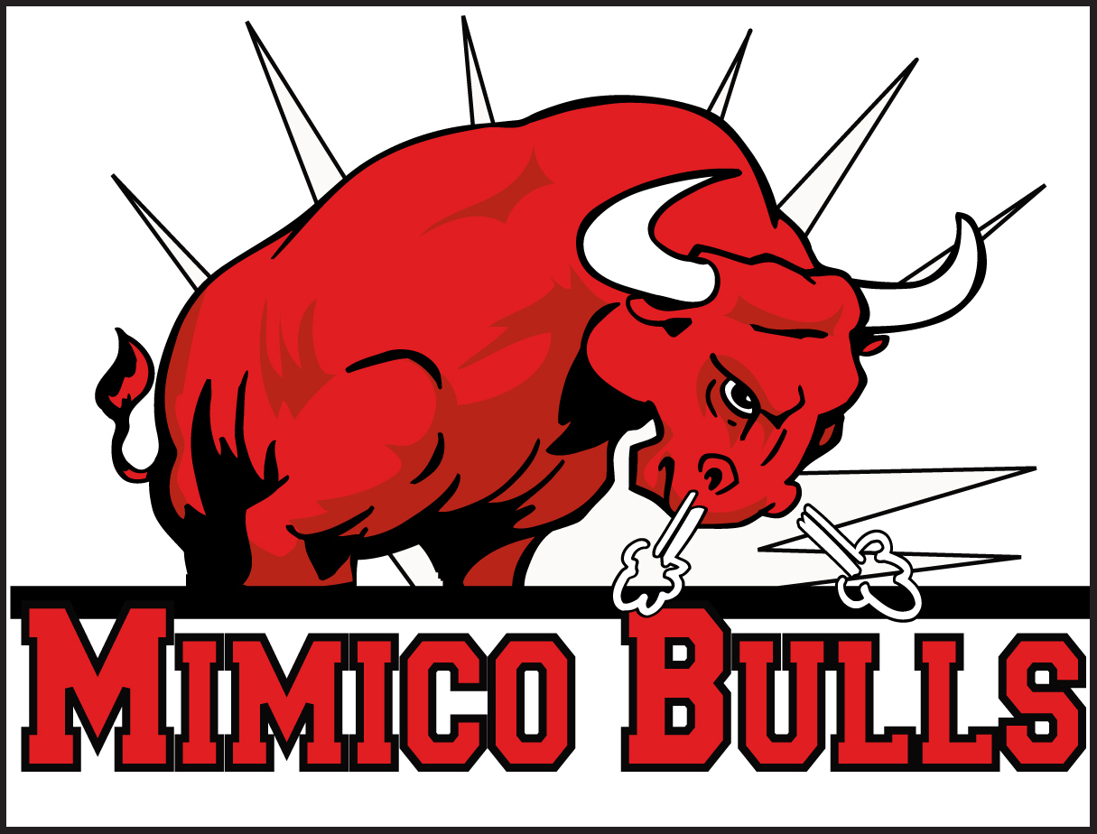 Mimico HL - Bulls.jpg
