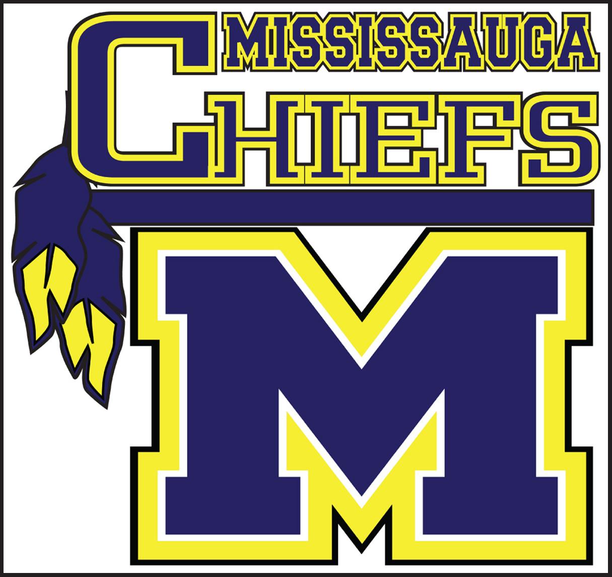 Mississauga Chiefs Logo .jpg