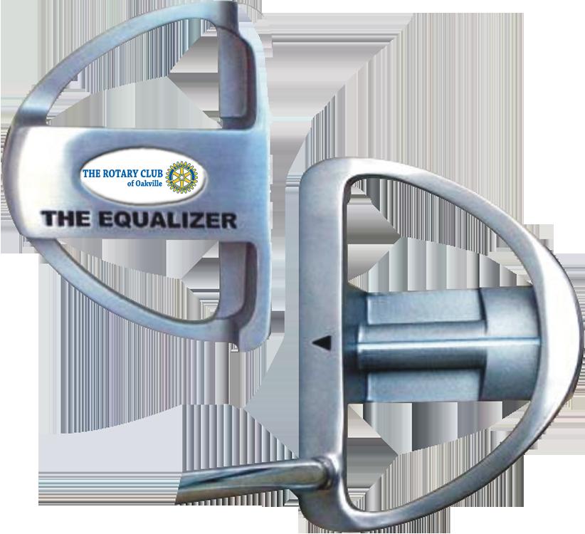 K2 - Equalizer Putter.png
