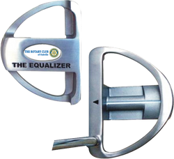 K2 - Equalizer Putter.png