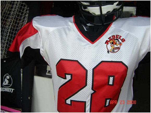 Rebels Football Jersey.jpg
