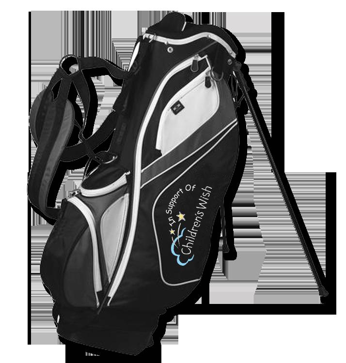 K2 - Golf Bag.png