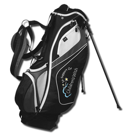 K2 - Golf Bag.png