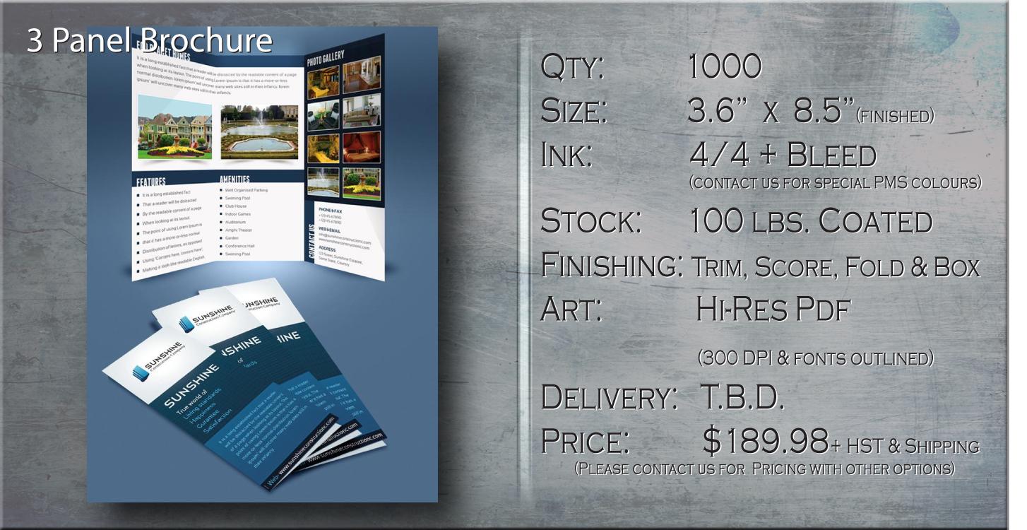 K2 - 3 Panel Brochure Special.jpg