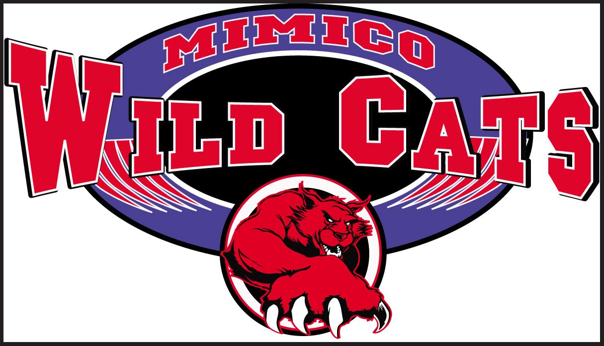 Mimico HL -  Wild Cats.jpg