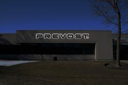 K2 - Prevost Front Halo Sign (Night View).jpg
