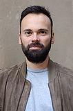 Benjamin Marin