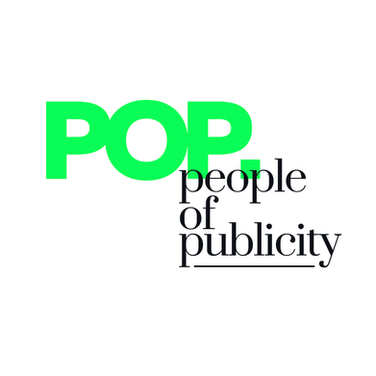 Agence Pop
