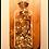 Thumbnail: Personalised Bottle
