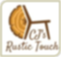 CJ Rustic Touch logo.png