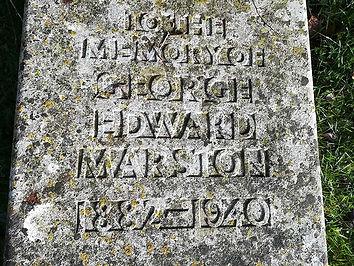 Marston Grave (Zoomed).jpg