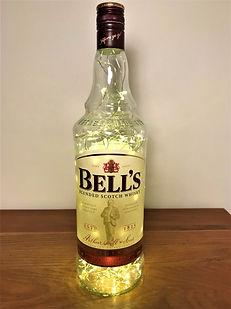 Bells Whisky.jpg