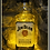 Thumbnail: Jim Beam Bottle