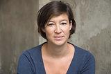 Cindy Bobbio