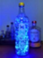WKD Blue.jpg