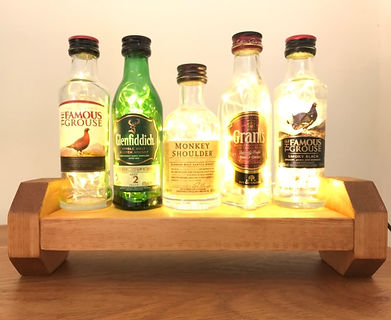 Whisky Miniatures.JPG
