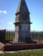 King Alfred Monument.jpg