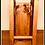 Thumbnail: Wooden Bottle Rack