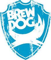 Brewdog Logo.jpg
