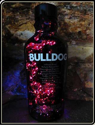 Bulldog Bottle