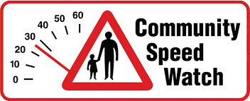 Community Speedwatch.png