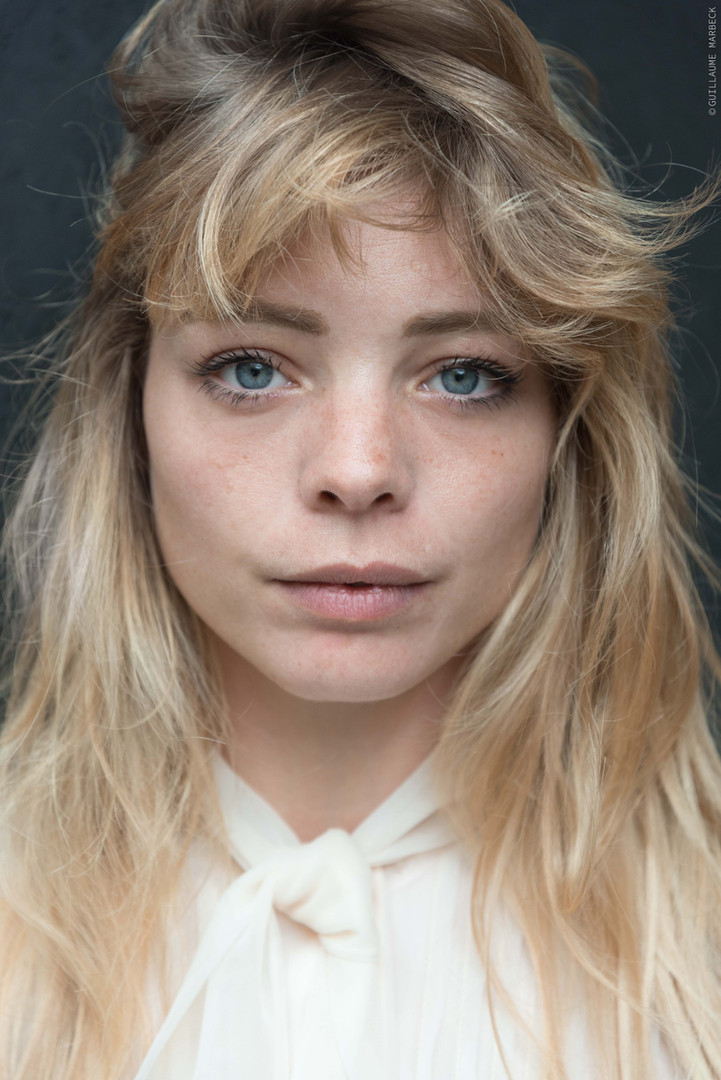 Cassandre Humbert