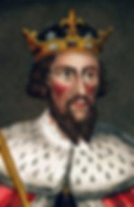 King Alfred.jpg