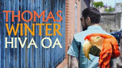 Thomas Winter - Hiva Oa