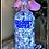 Thumbnail: Absolut Vodka Bottle