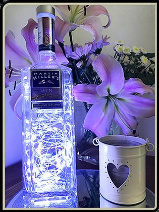 Martin Miller Bottle